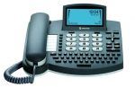 Jablocom GSM Desktop Phone GDP-04A (incl. Analog line)
