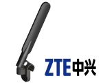 ZTE UMTS Antenna for Notebook
