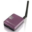 DOVADO TINY USB Wireless-N 4G/LTE Mobile Broadband Router